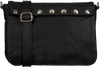 Zwarte DEPECHE Schoudertas 13870 SMALL BAG rKUyuH5H