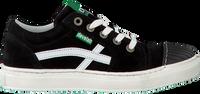 Zwarte DEVELAB Sneakers 41661 - medium