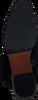 Zwarte NOTRE-V Hoge laarzen AZ3102  - small