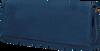 Blauwe PETER KAISER Schoudertas WINIFRED - small