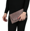 UNISA CLUTCH ZDAILA - small