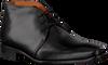 Zwarte VAN LIER Nette schoenen 1958903  - small