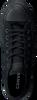 Zwarte CONVERSE Sneakers CHUCK TAYLOR ALLSTAR LIFT LOW - small