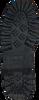 Beige PS POELMAN Veterboots 6031  - small