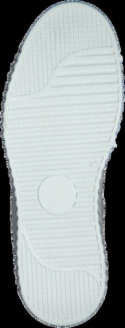 Witte TANGO Sneakers MANDY 12  - large