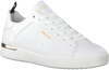 Witte CRUYFF Lage sneakers PATIO LUX MEN - small