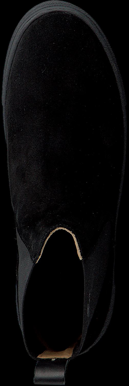 Zwarte GANT Chelsea boots MARIE CHELSEA Omoda