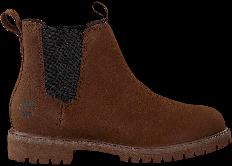 Timberland Marron 6 Chaussures Haut De Gamme Pour Les Hommes cKFjY6FE8