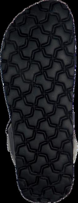 Zilveren WARMBAT Sandalen 081509  - large