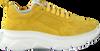 Gele COPENHAGEN STUDIOS Sneakers CPH40  - small