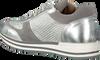 Zilveren OMODA Sneakers 1099K222  - small