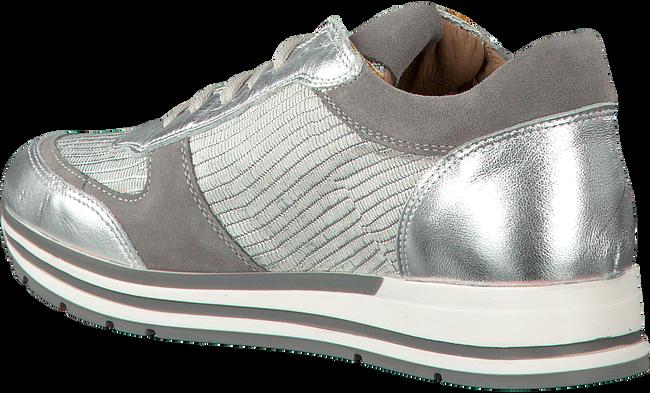 Zilveren OMODA Sneakers 1099K222  - large