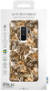 Bruine IDEAL OF SWEDEN Telefoonhoesje FASHION CASE GALAXY S9 PLUS - small
