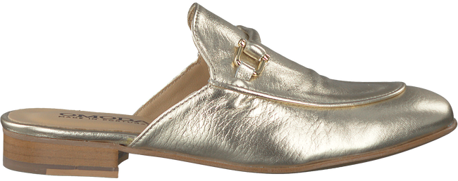 Gouden OMODA Loafers 6855  - large