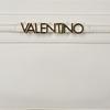 Witte VALENTINO HANDBAGS Schoudertas VBS2JG06 - small