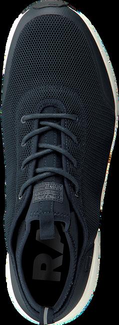 b809143f0ba Blauwe G-STAR RAW Sneakers GROUNT MESH - Omoda.nl