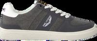 Grijze PME Lage sneakers SKYTANK  - medium