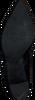 Zwarte PETER KAISER Pumps LINA  - small