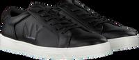 Zwarte CALVIN KLEIN Lage sneakers BOONE  - medium