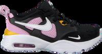 Zwarte NIKE Lage sneakers AIR MAX FUSION (TD) - medium