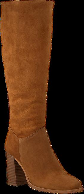 Bruine OMODA Hoge laarzen 6025  - large