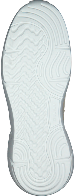 Beige NUBIKK Sneakers ELVEN BOULDER  - large