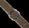 Taupe SHABBIES Riem 312020005 - small