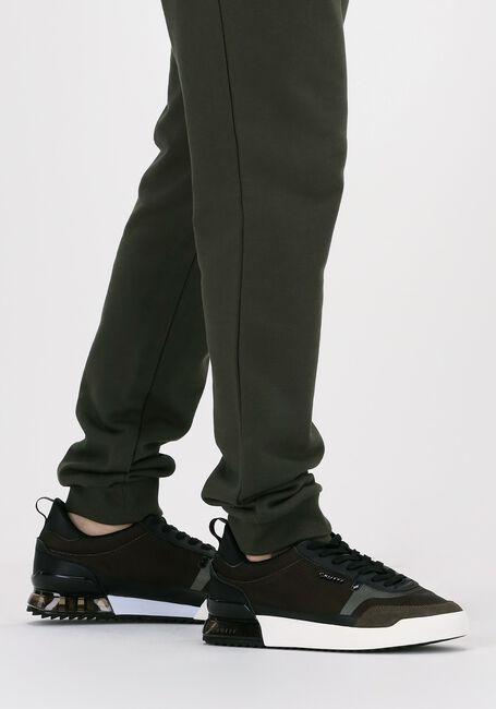 Groene CRUYFF Lage sneakers CONTRA  - large