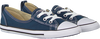 CONVERSE SNEAKERS CHUCK TAYLOR BALLET LACE - small