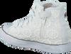 Witte REPLAY Sneakers SEPULVEDA  - small