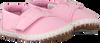 roze TOMS Babyschoenen CRIB ALPARGATA  - small