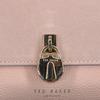 Roze TED BAKER Heuptas MARLEEA  - small