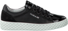 CYCLEUR DE LUXE SNEAKERS SEOUL - small