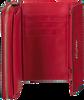 VALENTINO HANDBAGS PORTEMONNEE VPS2C2160 - small
