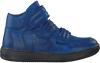 Blauwe GIGA Sneakers 7722  - small