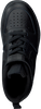Zwarte NIKE Lage sneaker COURT BOROUGH LOW 2 (PS) - small