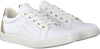 OMODA SNEAKERS SPACE 56 - small