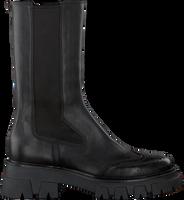 Zwarte ASH Chelsea boots LENNOX  - medium