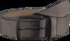 DIESEL RIEM X04521 - small