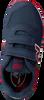 Blauwe NEW BALANCE Sneakers KV500 KIDS  - small