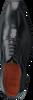 Zwarte GIORGIO Nette schoenen HE12969  - small