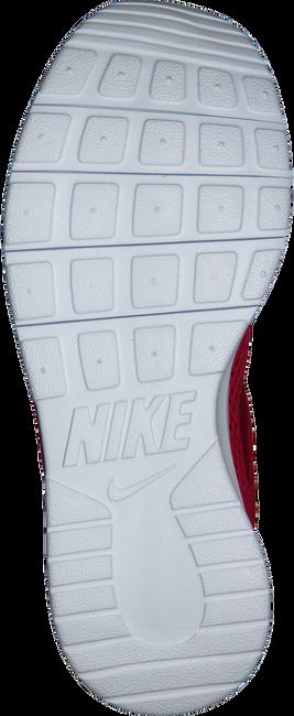 Rode NIKE Sneakers NIKE TANJUN  - large