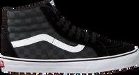 Zwarte VANS Sneakers UA SK8-HI REISSUE UC  - medium