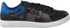 BJORN BORG SNEAKERS LOW CAM - small