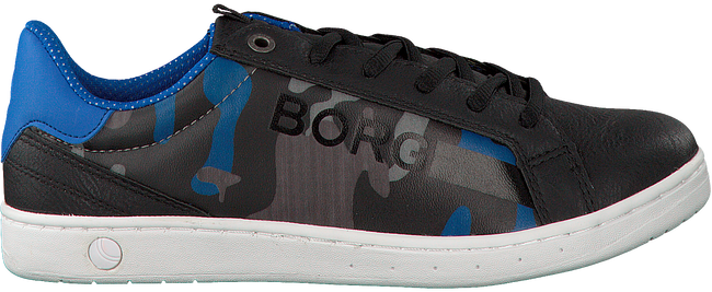 BJORN BORG SNEAKERS LOW CAM - large