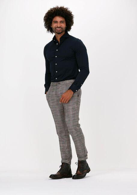 Beige ALBERTO Pantalon ROB - large
