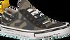 Groene DIESEL Slip-on sneakers  IMAGINEE - small