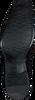 Zwarte GIORGIO Nette schoenen HE50244  - small
