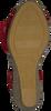 Rode KANNA Espadrilles KV8130 - small