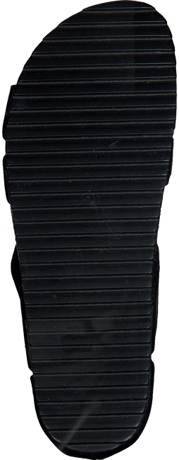 Zwarte CA'SHOTT Sandalen 21250 - large